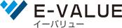 E-VALUE イーバリュー