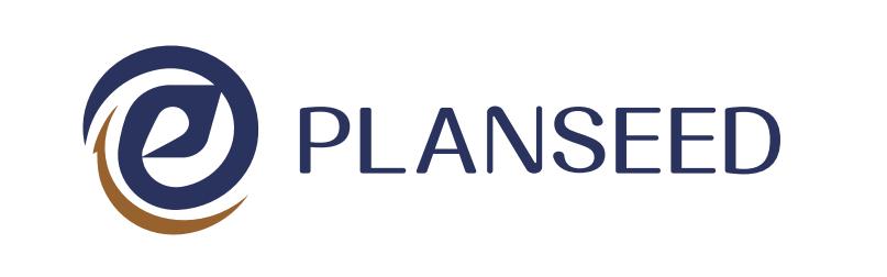 PLANSEED株式会社